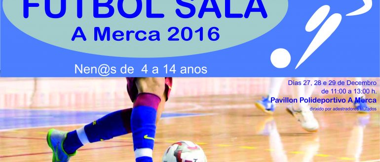 futbol-sala-2