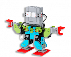 robot_era_digital