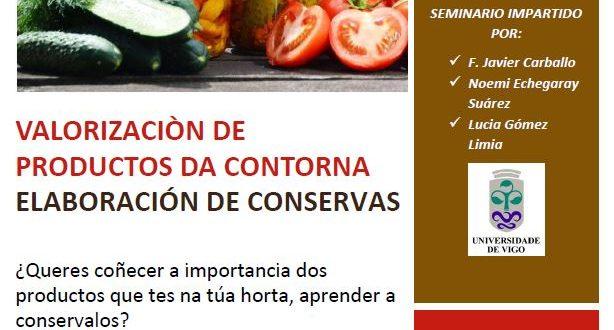 Elaboracion_conservas