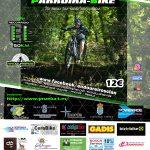 9ª Parroira-Bike 2018