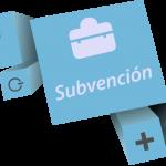 Subvención  Municipal a Asociacións Veciñais, Culturais e Deportivas para o exercicio 2018 e Bolsa de Transporte para Estudantes