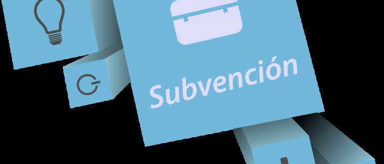 Logo-Subvención-1024x681