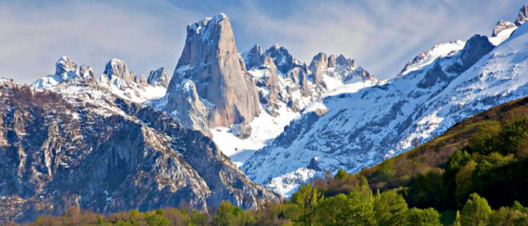 Picos de Europa(3)