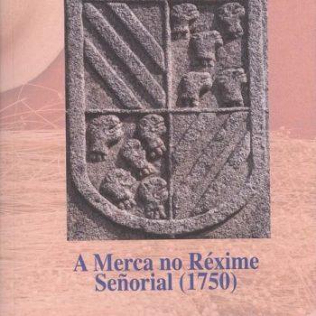 LibroAvelinoSierra