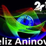 Feliz Aninovo